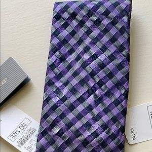 Authentic TOM FORD Men's Necktie!!